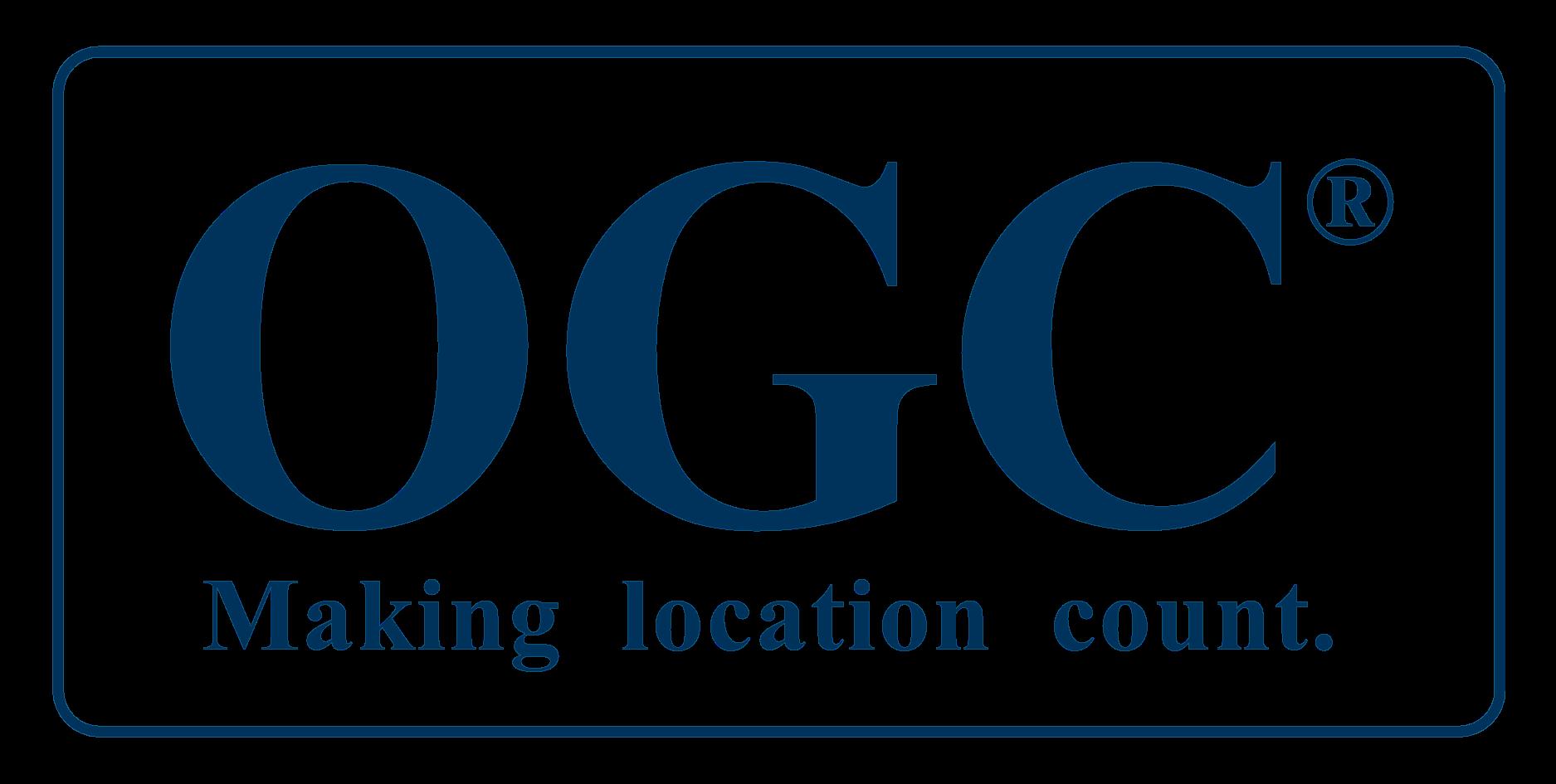 OGC_Logo_2D_Blue_x_0_0